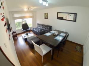 Apartamento en Venta<br/>Suba