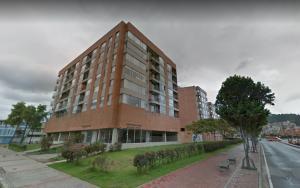 Apartamento en Venta<br/>Gratamira