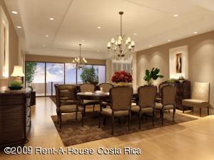 Apartamento En Venta En Sabana, San Jose, Costa Rica, CR RAH: 09-286