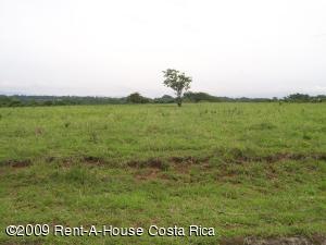 Terreno En Venta En San Rafael De Alajuela, Alajuela, Costa Rica, CR RAH: 09-299