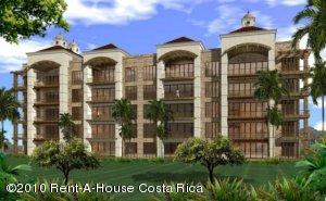 Apartamento En Venta En Esterillos Este, Parrita, Costa Rica, CR RAH: 10-130