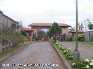 Terreno En Alquiler En Moravia, Moravia, Costa Rica, CR RAH: 10-163