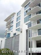 Apartamento En Alquiler En San Rafael Escazu, Escazu, Costa Rica, CR RAH: 11-5