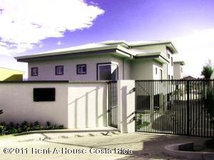 Apartamento En Venta En Escazu, Escazu, Costa Rica, CR RAH: 11-31
