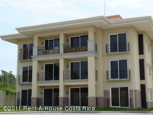 Apartamento En Alquiler En Belen, Belen, Costa Rica, CR RAH: 11-88