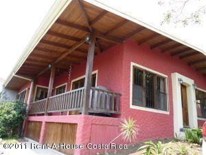 Casa En Venta En Altos Paloma, Santa Ana, Costa Rica, CR RAH: 11-90