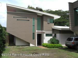 Casa En Alquiler En Ciudad Colon, Mora, Costa Rica, CR RAH: 14-81