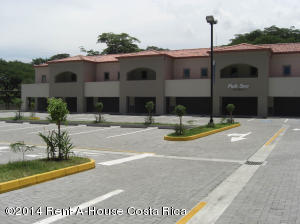 Local Comercial En Alquiler En Ciudad Colon, Puriscal, Costa Rica, CR RAH: 14-50