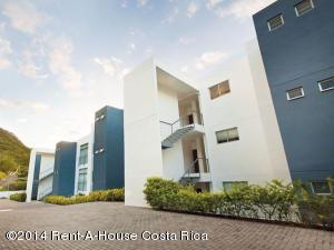 Apartamento En Venta En Santa Ana, Santa Ana, Costa Rica, CR RAH: 14-61