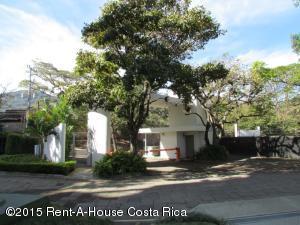 Apartamento En Alquiler En Escazu, Escazu, Costa Rica, CR RAH: 15-50