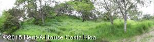 Terreno En Alquiler En Altos Paloma, Escazu, Costa Rica, CR RAH: 15-52