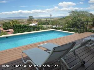 Apartamento En Venta En Ciudad Colon, Santa Ana, Costa Rica, CR RAH: 15-58
