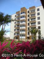 Apartamento En Alquiler En San Rafael De Alajuela, Alajuela, Costa Rica, CR RAH: 15-61