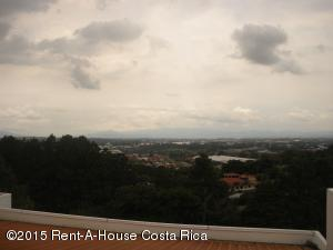 Apartamento En Venta En Guachipelin, Escazu, Costa Rica, CR RAH: 15-80
