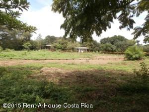 Terreno En Venta En Ciudad Colon, Mora, Costa Rica, CR RAH: 15-116