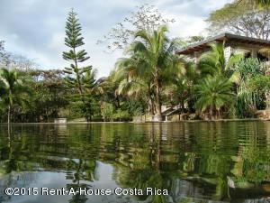 Terreno En Venta En San Ramon, San Ramon, Costa Rica, CR RAH: 15-155