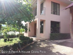 Casa En Alquileren Carmona, Nandayure, Costa Rica, CR RAH: 15-185