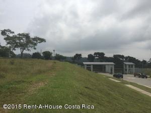 Terreno En Venta En San Isidro, Alajuela, Costa Rica, CR RAH: 15-216