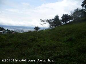 Terreno En Venta En San Antonio, Alajuelita, Costa Rica, CR RAH: 15-231