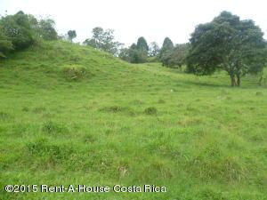 Terreno En Ventaen San Antonio, Alajuelita, Costa Rica, CR RAH: 15-230