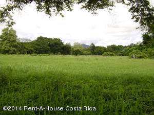 Terreno En Venta En 27 De Abril, Santa Cruz, Costa Rica, CR RAH: 15-219