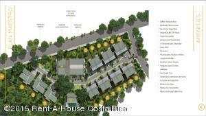 Apartamento En Venta En Santa Ana, Santa Ana, Costa Rica, CR RAH: 15-225
