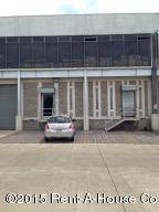 Industrial En Venta En San Rafael De Alajuela, Alajuela, Costa Rica, CR RAH: 15-255