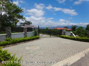 Terreno En Venta En Santo Domingo, Santo Domingo, Costa Rica, CR RAH: 15-266