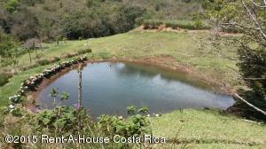 Terreno En Venta En San Ramon, Alajuela, Costa Rica, CR RAH: 15-292