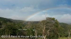 Terreno En Venta En San Ramon, San Ramon, Costa Rica, CR RAH: 15-293