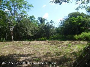 Terreno En Ventaen Playa Langosta, Santa Cruz, Costa Rica, CR RAH: 15-351