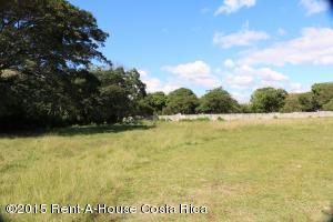 Terreno En Venta En Alajuela Centro, Alajuela, Costa Rica, CR RAH: 15-385