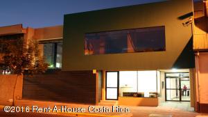 Edificio En Alquiler En San Jose Centro, San Jose, Costa Rica, CR RAH: 15-407