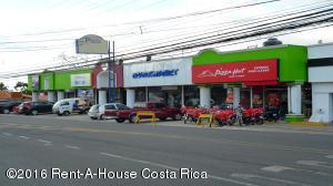 Local Comercial En Ventaen San Rafael Escazu, Escazu, Costa Rica, CR RAH: 16-15
