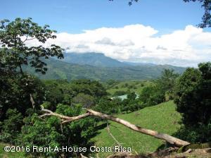Terreno En Venta En Atenas, Atenas, Costa Rica, CR RAH: 16-17