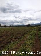 Terreno En Venta En Desamparados, Alajuela, Costa Rica, CR RAH: 16-66