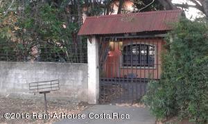 Terreno En Venta En San Rafael Escazu, Escazu, Costa Rica, CR RAH: 16-71