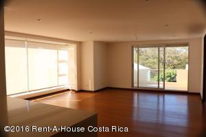Apartamento En Venta En Santa Ana, Santa Ana, Costa Rica, CR RAH: 16-86