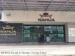 Local Comercial En Venta En San Jose, Heredia, Costa Rica, CR RAH: 16-95