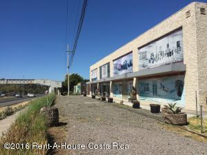 Local Comercial En Alquiler En Santa Ana, Santa Ana, Costa Rica, CR RAH: 16-100