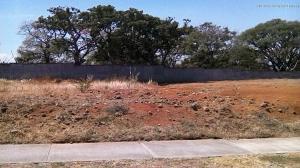 Terreno En Venta En La Guacima, Alajuela, Costa Rica, CR RAH: 16-200
