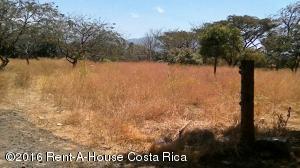 Terreno En Venta En San Rafael De Alajuela, Alajuela, Costa Rica, CR RAH: 16-201