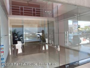 Local Comercial En Venta En Guachipelin, Escazu, Costa Rica, CR RAH: 16-232