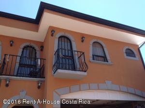 Casa En Venta En Sanchez, Curridabat, Costa Rica, CR RAH: 16-267