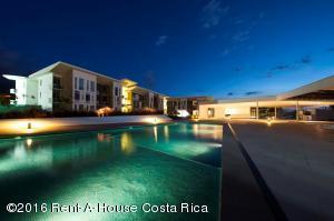 Apartamento En Alquiler En Santa Ana, Santa Ana, Costa Rica, CR RAH: 16-250