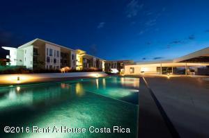 Apartamento En Alquiler En Santa Ana, Santa Ana, Costa Rica, CR RAH: 16-251