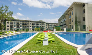 Apartamento En Venta En Santa Ana, Santa Ana, Costa Rica, CR RAH: 16-272