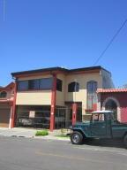 Casa En Venta En San Joaquin De Flores De Heredia, Flores, Costa Rica, CR RAH: 16-244