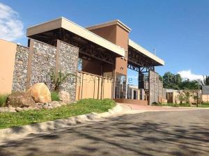 Casa En Alquiler En La Guacima, Alajuela, Costa Rica, CR RAH: 16-303