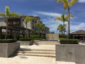 Apartamento En Alquileren Pozos, Santa Ana, Costa Rica, CR RAH: 16-305